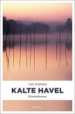 Kalte Havel
