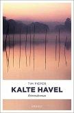 Kalte Havel