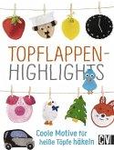 Topflappen-Highlights