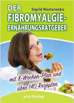 Der Fibromyalgie-Ernährungsberater