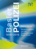 Basler Polizei