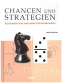 Chancen und Strategien