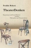 TheaterDenken