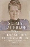 Liebe Sophie - Liebe Valborg