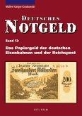 Deutsches Notgeld, Band 13