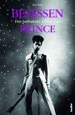 Besessen - Das turbulente Leben von Prince