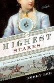 Highest Stakes (eBook, ePUB)