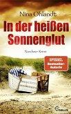 In der heißen Sonnenglut / John Benthien Jahreszeiten-Reihe Bd.2 (eBook, ePUB)