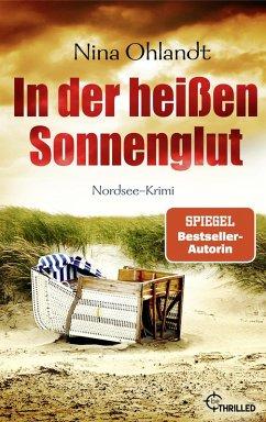 In der heißen Sonnenglut / John Benthien Jahres...