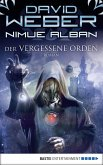 Der vergessene Orden / Nimue Alban Bd.15 (eBook, ePUB)