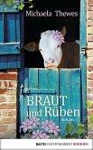 Braut und Rüben (eBook, ePUB)