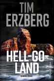 Hell-Go-Land / Anna Krüger Bd.1 (eBook, ePUB)