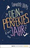 Dein perfektes Jahr (eBook, ePUB)