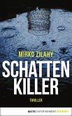 Schattenkiller / Enrico Mancini Bd.1 (eBook, ePUB)