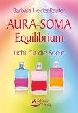 Aura-Soma Equilibrium (eBook, ePUB)