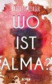 Wo ist Alma? / Inci Bd.2 (eBook, ePUB)