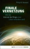 Finale Vernetzung (eBook, ePUB)