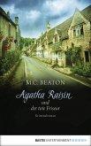 Agatha Raisin und der tote Friseur / Agatha Raisin Bd.8 (eBook, ePUB)