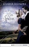 Der Spion / House of Trent Bd.3 (eBook, ePUB)
