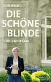 Die schöne Blinde (eBook, ePUB)