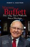 Warren Buffett: Sein Weg. Seine Methode. Seine Strategie. (eBook, ePUB)