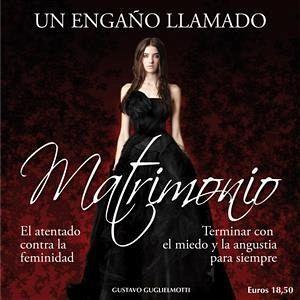 Un Engaño Llamado Matrimonio Ebook Pdf Von Gustavo Guglielmotti