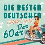 Die Besten Deutschen Chart Hits Der 60er