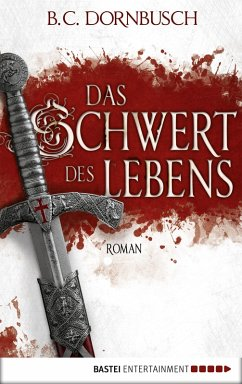 Das Schwert der Götter / Draken vae Khellian Bd.2 (eBook, ePUB) - Dornbusch, Betsy; Dornbusch, B. C.