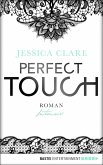 Intensiv / Perfect Touch Bd.2 (eBook, ePUB)