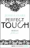 Intensiv / Perfect Touch Bd.2 (eBook, ePUB)