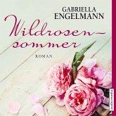 Wildrosensommer (MP3-Download)