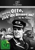 Otto, zieh' die Bremse an! Filmjuwelen