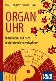 Organuhr. Kompakt-Ratgeber (eBook, PDF)