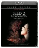 Seed 2 - The New Breed Black Edition