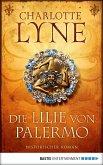 Die Lilie von Palermo (eBook, ePUB)
