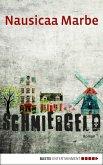 Schmiergeld (eBook, ePUB)