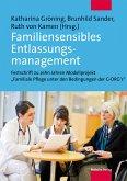 Familiensensibles Entlassungsmanagement (eBook, PDF)