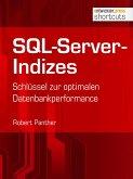 SQL-Server-Indizes (eBook, ePUB)