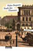 Stadt des Flaneurs (eBook, ePUB)