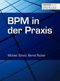 BPM in der Praxis (eBook, ePUB)