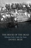 The House of the Dead (eBook, ePUB)