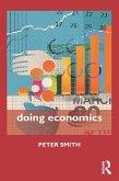 Doing Economics (eBook, ePUB)