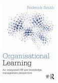 Organisational Learning (eBook, PDF)