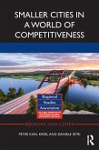 Smaller Cities in a World of Competitiveness (eBook, PDF)
