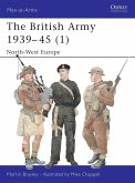 The British Army 1939-45 (1) (eBook, PDF)
