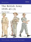 The British Army 1939-45 (3) (eBook, PDF)