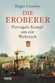 Die Eroberer (eBook, ePUB)