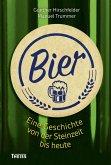 Bier (eBook, ePUB)