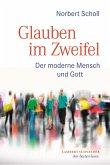 Glauben im Zweifel (eBook, PDF)