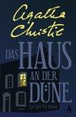 Das Haus an der Düne / Ein Fall für Hercule Poirot Bd.6